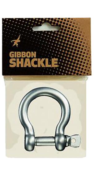 GIBBON Shackles Slackline